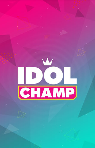 冠军秀国际版app图片