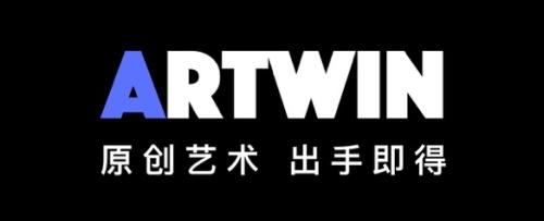 艺术盈app