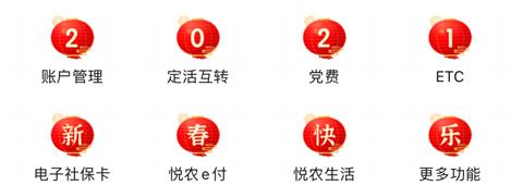 广东农信app怎么查询明细