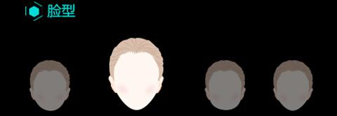 Ai脸型分析app软件特色