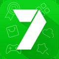 7723游戏盒app
